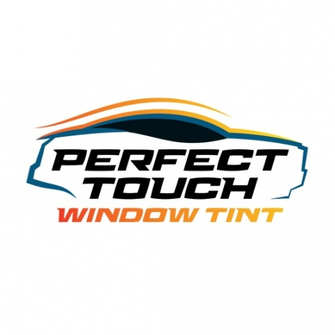 Perfect Touch Window Tint