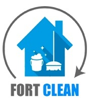 Fort Clean Inc.