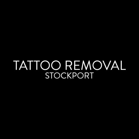 TATTOO REMOVAL STOCKPORT