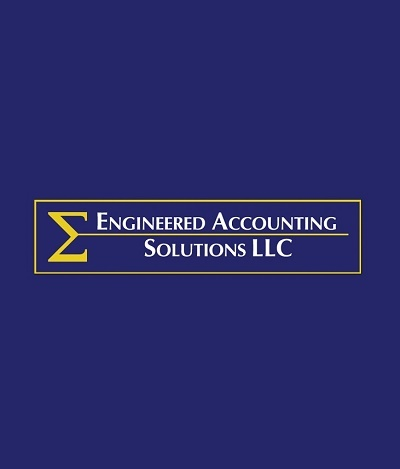 Engineered Accounting Solutions, LLC