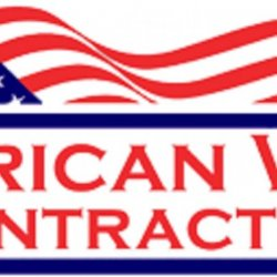 American West Contracting