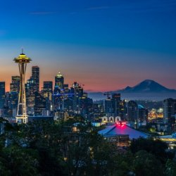 Real Estate Attorney Seattle
