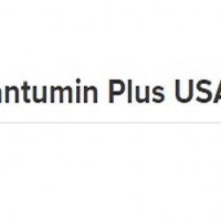 Quantumin plus USA