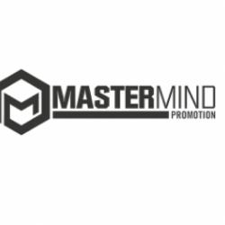 Mastermind Group Limited