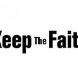 Keep The Faith magazine