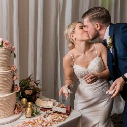 Christophe Viseux - Wedding & Events Photography in Ottawa