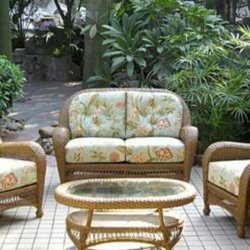 Patio Furniture Clearwater