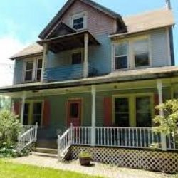 Property and Homes for Sale Bethel, Ny