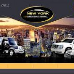 Tailgating Party Bus New York