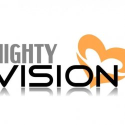 Mighty Vision