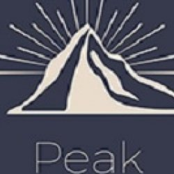 Peak Mortgages and Protection