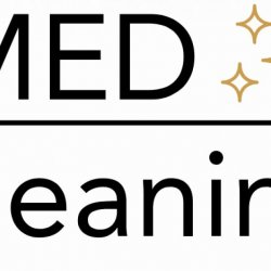 IMED Cleaning Ltd