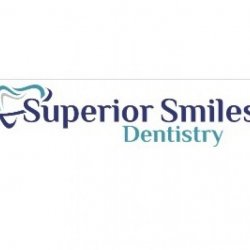 Superior Smiles Dentistry