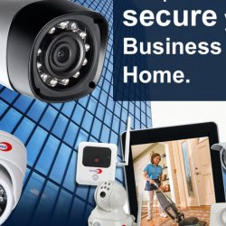 Dynapost | Professional Security Camera Installation Company