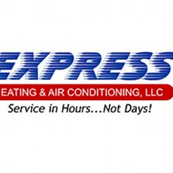 Express Heating & Air Conditioning