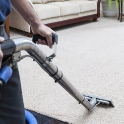 Carpet cleaning company Baton Rouge