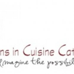 Creations In Cuisine Wedding Catering