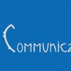 Boulder Communications, Answering Service